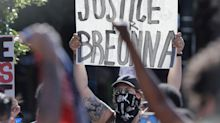 How Louisville Can Still Get Justice For Breonna Taylor