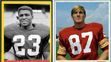 The NFL Meets the Civil Rights Era in Feature Film on Players Brig Owens & Jerry Smith