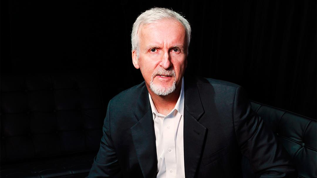 james cameron�s next climate push the american diet