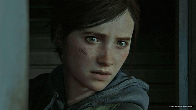 'The Last of Us Part II' is  delayed until May 29th, 2020 (updated)