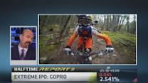 When to buy GoPro