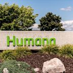 Humana Contract Renewal to Aid Medicaid Members in Kentucky