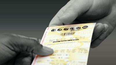 Winning Powerball Ticket Sold in Florida