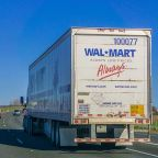 Is Walmart Stock A Buy Right Now? Here's What Charts, Analysis Show