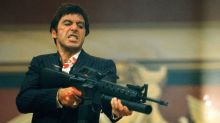 Suicide Squad Director David Ayer Could Be Remaking Scarface