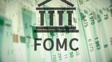 Mercati nervosi in attesa del FOMC