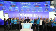 Atlassian deepens loss but boosts revenue