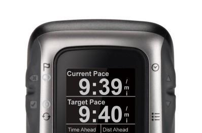 Magellan unveils Switch, Switch Up GPS watches for runners, swimmers, extremists