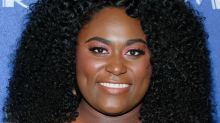Danielle Brooks is 'PHAT,' and that's why she refuses to retouch her swimsuit photos