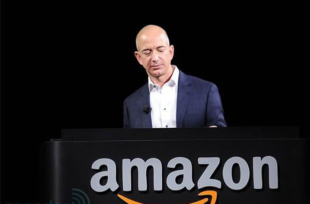 France approves law stopping Amazon from shipping discounted books for free