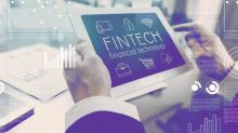 The Best FinTech Stock to Buy in 2019