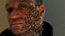 Cult horror classic 'Candyman' set for a remake