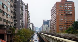 1人買3戶?台灣囤房世界最高標