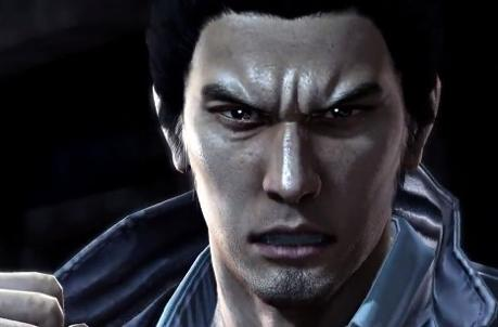 Yakuza 5's five cities and five stories in two trailers