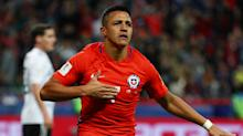 Bundesliga: Bayern rule out Sanchez move