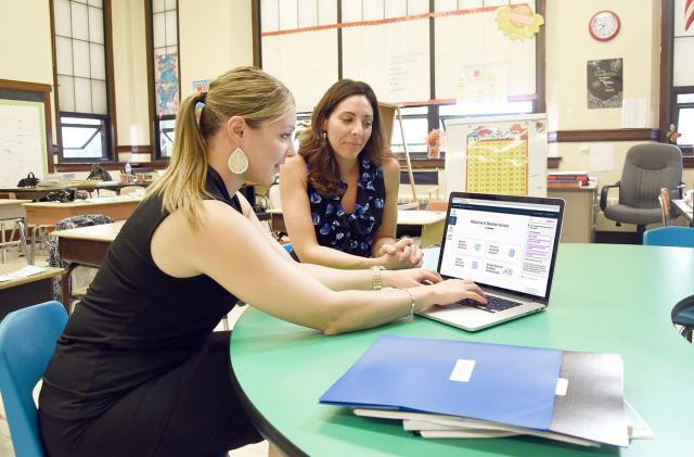 IBM Watson's new job: third grade math teacher advisor