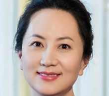 Meng Wanzhou: US ambassador told to 'immediately correct' arrest of Huawei CFO as diplomatic row deepens