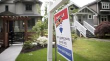 Vancouver July home sales were down 11.6% from June, 6.3% from last year: REBGV