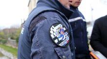 Ille-et-Vilaine: Le cadavre retrouvé dans la Vilaine est celui d'une femme de 90 ans