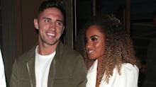 Did Love Island's Amber Gill and Greg O'Shea just throw shade at each other?