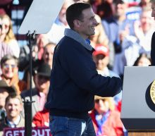 12 Family Members Sign Op-Ed Opposing Republican Adam Laxalt For Nevada Governor