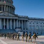 Trump impeachment: Federal investigators probe threats against members of Congress ahead of trial