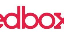 Redbox Expands Redbox Free Live TV With Crackle Plus's Popcornflix Channel