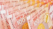 NZD/USD Forex Technical Analysis – Minor Trend Changes to Down on Move Through .6584
