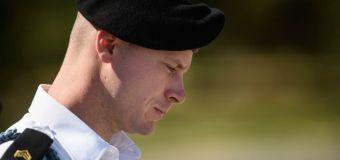 Bergdahl could get life in prison in desertion case