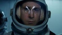 Mira a Ryan Gosling en el papel que casi le deja daño cerebral