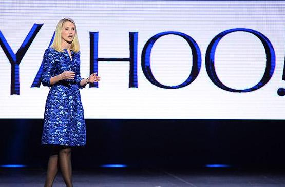 Yahoo's airing two comedy web shows in 2015 and daily concerts this summer