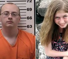 Jayme Closs kidnapping suspect's father: 'All I care about' is Jayme's family