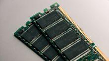 ¿Cuánta memoria RAM es necesaria en tu computador?