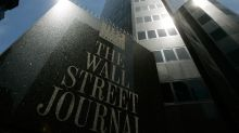 China bars three Wall Street Journal reporters over 'sick man of Asia' article