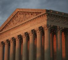US Supreme Court to decide if it's legal to fire people for being gay