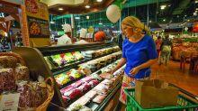 Fresh Market announces plans to close 15 stores
