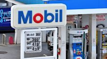 ExxonMobil (XOM) Eyes $25-Billion Divestment Plan by 2025