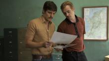 Nova temporada de 'Narcos' estreia em setembro na Netflix