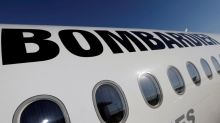 Bombardier in talks with EgyptAir for $1.1 billion CSeries deal: Bloomberg