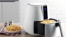 2019 is the year of air fryer: Score this Black Friday deal and find out why
