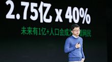 Tencent-backed news app Qutoutiao nabs $171M from Alibaba