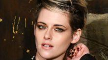 Happiest Season : découvrez les images du film de Noël lesbien avec Kristen Stewart