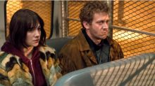 'Fargo' Recap: 'Who Will Take a Stand Against the Evildoers?'
