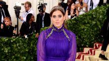Prinzessin Beatrice tritt auf der Met Gala in Dianas Fußstapfen: Ein Überblick über die Red-Carpet-Momente der Royals