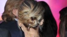 Las tonalidades de cabello que estarán de moda en 2017