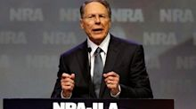 The NRA's step-by-step playbook for responding to a mass shooting