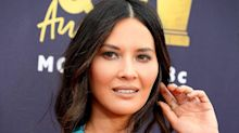 'Women are seen as liars, men as victims': Olivia Munn on Brett Ratner and the importance of #MeToo