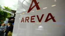 EU clears French rescue of troubled nuclear firm Areva