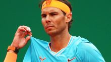 'Shows his greatness': Rafa Nadal's unseen moment after shock loss
