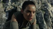 Next Star Wars trilogy will probably NOT feature Rey